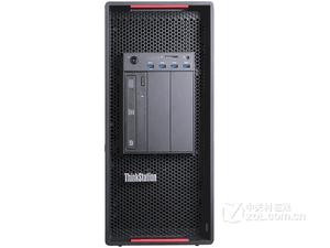 联想ThinkStation P910(Xeon E5-2620 v4/32GB/2TB*2+240GB)