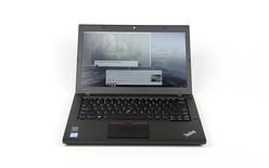 《轻评测》——ThinkPad T460 经典接力者