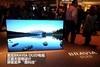 索尼OLED电视美图赏析