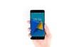 OnePlus 3T拆解:的确不将就但也不完美