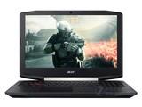 Acer宏碁Aspire VX15整体外观图