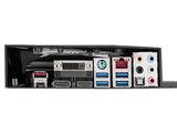 华硕ROG STRIX Z270F GAMING配件及其它