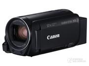 【家用数码摄像机】佳能 HF R86