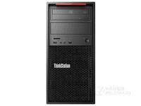 联想ThinkStation P310(i7 6700/16GB/120GB+2TB/M4000 8G独显现