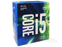 Intel 酷睿i5 7代台式机