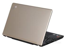 ThinkPad黑侠E570主图2