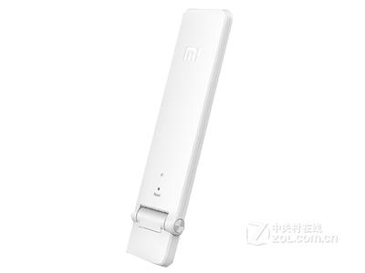 小米 WiFi放大器2