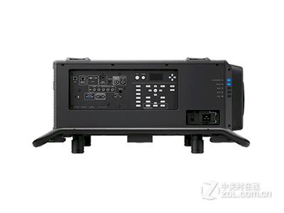 爱普生CB-L25000U