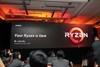 锐龙 AMD Ryzen处理器发布
