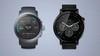两款智能手表开启互怼模式