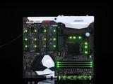 技嘉AORUS Z270X-Gaming 9效果图