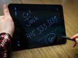 三星Galaxy Tab S3实拍图