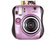 富士 Instax mini 25 HelloKitty魅惑紫