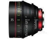 佳能 CN-E 35mm T1.5 L F特价促销中 精美礼品送不停,欢迎您的致电13940241640.徐经理