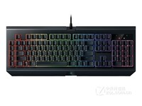 Razer 黑寡妇蜘蛛幻彩版V2机械键盘