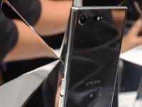 索尼XperiaXZPremium耳机音质好 京东仅售3938元