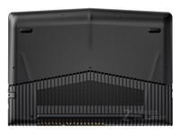 Lenovo/联想 拯救者 R720-15IKB 独显I7游戏本笔记本电脑1050 天猫6299元