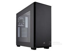 i7-7700K/gtx1080