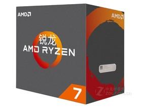 AMD Ryzen 7 1800X主图