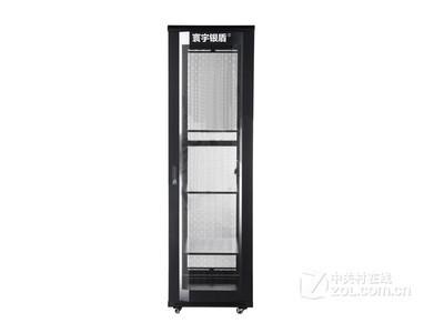寰宇银盾 HY-Z26022