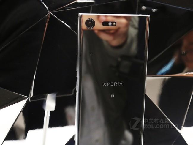 现代汉�z(�X[�z��XZ�x�_z聚惠 > 正文      2017年06月,索尼移动发布了新机索尼xperiaxzpremi