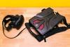 MSI VR One高性能背包式PC