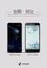华为/HTC旗舰拍照对比