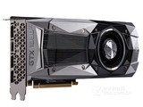 Inno3D GeForce GTX 1080Ti Founders Edition