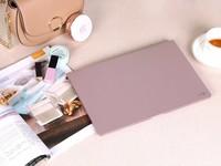 和美女更配 13.3英寸粉色版LG Gram图赏