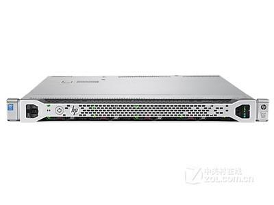 高效业务支持HP DL360 Gen9广东16634元