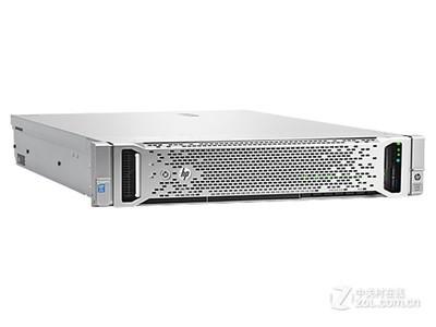 皮实耐用 HP DL388 Gen9广东促10852元