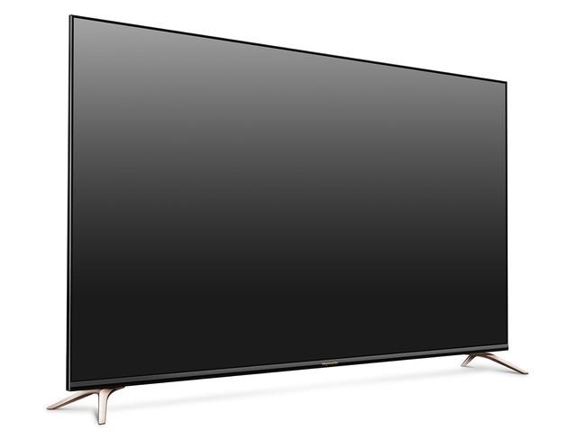 创维 电视 电视机 650_488