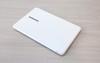 新款三星NoteBook 9图赏