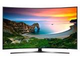 三星LED液晶电视UA78KU6900
