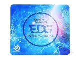 SteelSeries EDG战队版鼠标垫