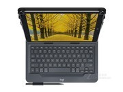 罗技 Universal Folio键盘保护套