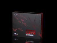 专为游戏而生 iGame Z270烈焰战神X上市