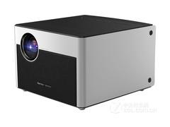 极米 Z5 1080p新款职能投影太原专卖