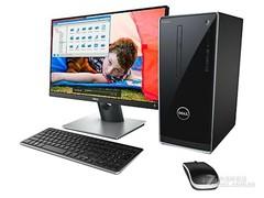 【渠道经销商、保证行货】免费送货上门安装,联系电话010-82699676 戴尔 Inspiron 灵越台式机 Intel(INSPIRON 3650-D1838)