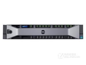 戴尔 PowerEdge R730 机架式服务器(Xeon E5-2640 v4/16GB*4/2TB*4)