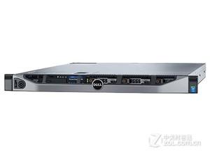 戴尔 PowerEdge R630 机架式服务器(Xeon E5-2650 v4/16GB*4/600GB*4)