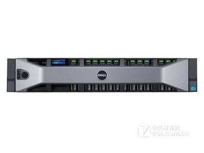 戴尔 PowerEdge R730服务器广东40800元