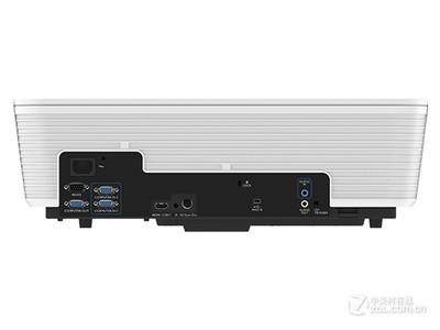 明基i950L