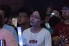 Intel大师挑战赛北京图集