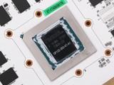 影驰GeForce GTX 1080Ti名人堂 限量版