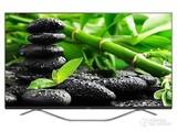 夏普LCD-65MY8008A