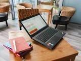 ThinkPad T470p实拍图
