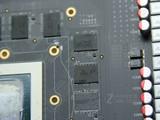 索泰GeForce GTX 1080Ti-11GD5X 玩家力量至尊OC实拍图