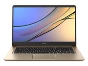 【官方正 品 假一赔十】HUAWEI MateBook D(i5/8GB/128GB+1TB)