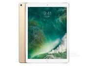 苹果 12.9英寸iPad Pro(64GB/WLAN)
